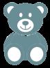 teddybaer-PNG-psychotherapie-wien